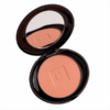 Blush Compacto Sublime [Eudora]