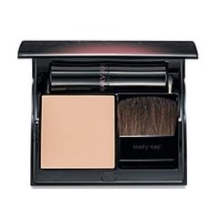 Pó Mineral Compacto [Mary Kay] - comprar online
