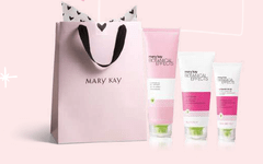 Presente Bottanical Effects [Mary Kay]