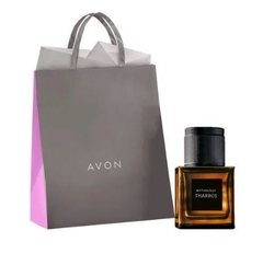 Presente Mythology Tharros [Avon]