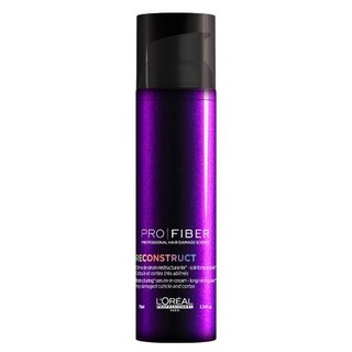 Leave In Pro Fiber Reconstruct 75ml [L'oréal Professionnel]