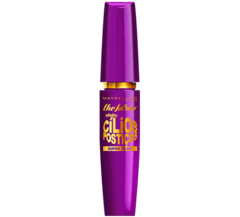 Máscara Para Cílios The Falsies Super Filme [Maybelline]