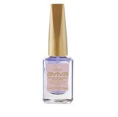 Óleo Fortalecedor de Unhas Aviva [Jequiti] - Aplique nas unhas e cutículas 1 vez ao dia e massageie; - Pode se...