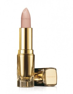 Condicionador Labial FPS 15 [Renew - Avon]
