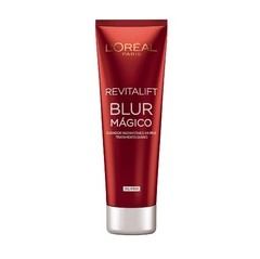 Base Revitalift Blur Mágico 27g [L'oréal Paris]