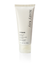 Creme para as Mãos Satin Hands [Mary Kay] - comprar online