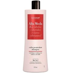 Shampoo Color Protection 300ml [Alfaparf]