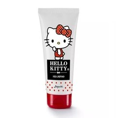 Shampoo Hello Kitty 100ml [Jequiti] - comprar online