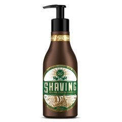 Shaving 3 em 1 300ml [FastForm - Itallian]