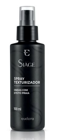 Spray Texturizador Beach Waves 100ml [Siàge - Eudora]
