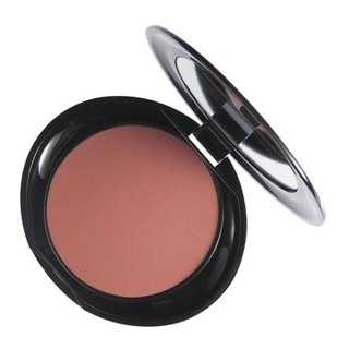 Blush Compacto Sublime [Eudora] na internet