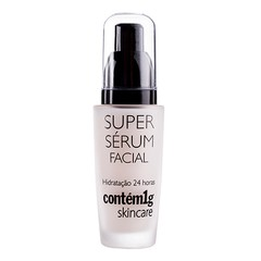 Super Sérum Facial 35ml [Make Up - Contém 1g]