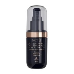Dazzle Super Skin Sérum Multi-benefícios Facial 36ml [Hinode]