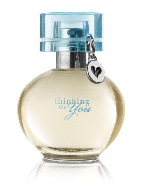 Thinking of You [Mary Kay] - comprar online