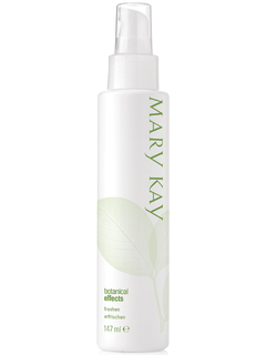Tônico Refrescante [Botanical Effects - Mary Kay]
