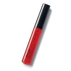 Brilho Labial FPS 15 [Ultra Color - Avon]