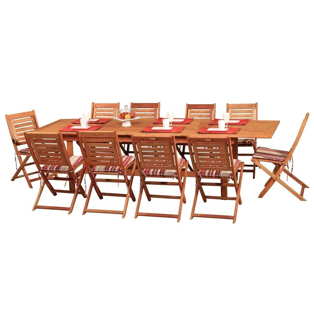 Comprar Muebles De Jard N Y Exteriores En El Foco Filtrado Por  # Muebles El Foco