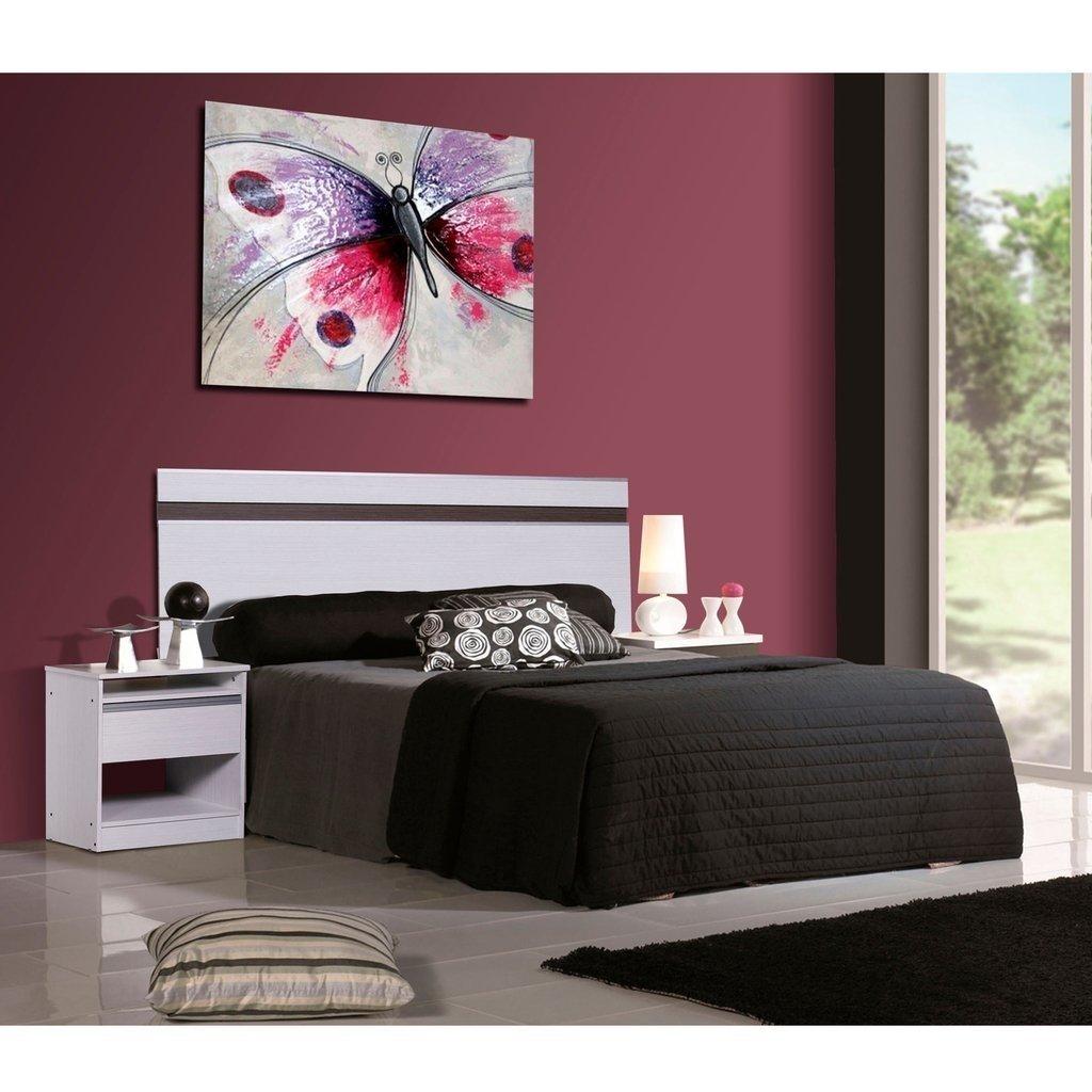 Comprar Dormitorio En El Foco Filtrado Por Productos Destacados # El Foco Muebles Caballito