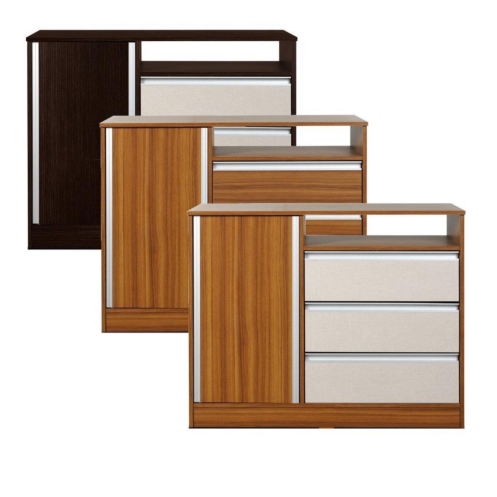 Comprar Muebles De Interiores En El Foco Filtrado Por M S Vendidos # Muebles El Foco