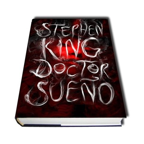 Doctor Sueño - Stephen King
