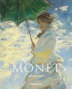 Monet - Christoph Heinrich