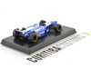 Aoshima 1:64 Willians F1 FW18 #5 D. Hill (1996) - buy online