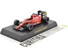 Kyosho 1:64 Ferrari F1-91 early version #28 J. Alesi (1991)