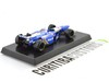 Aoshima 1:64 Willians F1 FW18 #6 J. Villeneuve (1996) - buy online