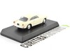 Kyosho 1:64 Alfa Romeo Giulietta Sprint - White on internet