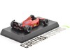Kyosho 1:64 Ferrari F1-89 late version #28 G. Berger (1989) - buy online