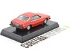 Kyosho 1:64 Skyline 2000 Turbo GT-ES - Red - buy online