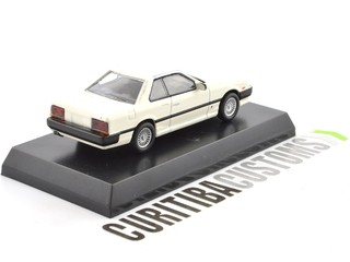 Kyosho 1:64 Skyline 2000 Turbo RS-X - White - buy online