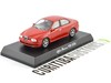 Kyosho 1:64 Alfa Romeo 156 GTA - Red
