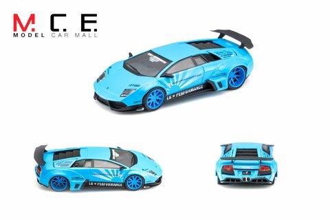 Buy Lamborghini In Curitiba Customs Filter By Best Selling