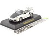 Kyosho 1:64 Porsche 911 GT2 RS - Pearl White