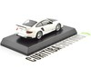 Kyosho 1:64 Porsche 911 GT2 RS - Pearl White - buy online