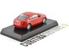 Kyosho 1:64 Audi TT Coupé - Red - buy online