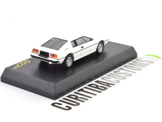 Kyosho 1:72 James Bond 007 - Lotus Esprit - comprar online