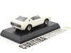 Kyosho 1:64 Skyline 2000GT-R (KPGC110) - White - Curitiba Customs