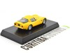 Kyosho 1:64 Alfa Romeo TZ2 - Yellow on internet