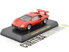Kyosho 1:64 Lamborghini Countach LP500S - Red