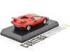 Kyosho 1:64 Lamborghini Countach LP500S - Red - buy online