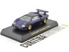 Kyosho 1:64 Lamborghini Countach LP500S - Dark Blue