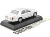 Kyosho 1:64 Bentley Arnage T - Silver - buy online