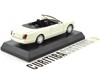 Kyosho 1:64 Bentley Azure - White - buy online