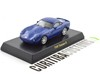 Kyosho 1:64 British TVR Tuscan S - Blue