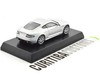 Kyosho 1:64 British Aston Martin DBS Coupé - Silver - buy online