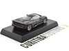 Kyosho 1:64 British Jaguar XJR15 - Black - buy online