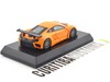 Kyosho 1:64 McLaren 12C GT3 - Orange - buy online