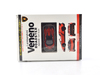 Kyosho 1:64 Lamborghini Veneno Roadster - model cars vol. 1 on internet